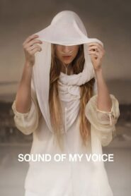 Sound of My Voice Online Lektor PL FULL HD