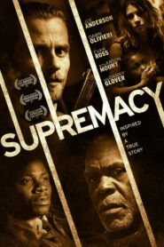 Supremacy Online Lektor PL FULL HD