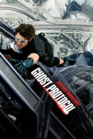Mission: Impossible – Ghost Protocol Online Lektor PL FULL HD