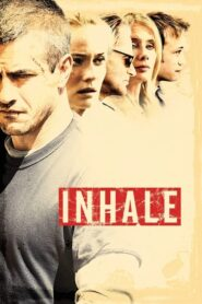 Inhale Online Lektor PL FULL HD