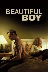 Beautiful Boy Online Lektor PL FULL HD