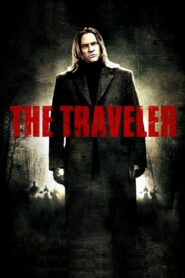 The Traveler Online Lektor PL FULL HD
