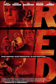 Red Online Lektor PL FULL HD
