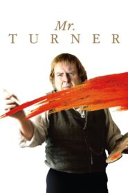 Pan Turner Online Lektor PL FULL HD