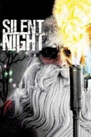 Silent Night Online Lektor PL FULL HD