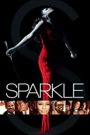 Sparkle Online Lektor PL FULL HD