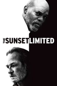 Sunset Limited Online Lektor PL FULL HD