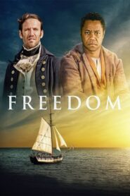 Freedom Online Lektor PL FULL HD