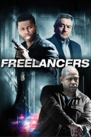 Freelancers Online Lektor PL FULL HD
