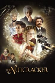 The Nutcracker in 3D Online Lektor PL FULL HD