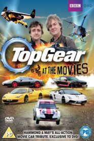 Top Gear: At the Movies Online Lektor PL FULL HD