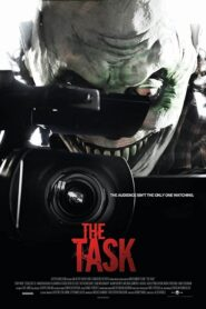 The Task Online Lektor PL FULL HD