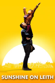 Sunshine on Leith Online Lektor PL FULL HD