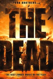 The Dead Online Lektor PL FULL HD