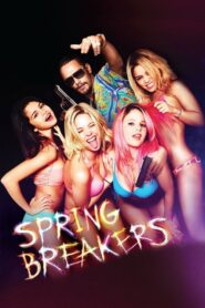Spring Breakers Online Lektor PL FULL HD