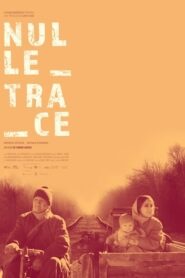 Nulle trace Online Lektor PL FULL HD