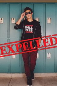 Expelled Online Lektor PL FULL HD
