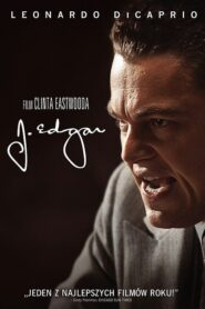 J. Edgar Online Lektor PL FULL HD