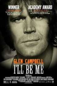 Glen Campbell: I'll Be Me Online Lektor PL FULL HD