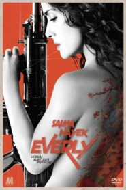 Everly Online Lektor PL FULL HD