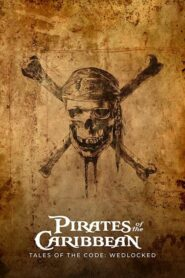 Pirates of the Caribbean: Tales of the Code – Wedlocked Online Lektor PL FULL HD