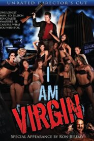 I Am Virgin Online Lektor PL FULL HD