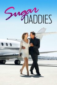 Sugar Daddies Online Lektor PL FULL HD