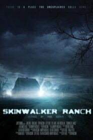 Skinwalker Ranch Online Lektor PL FULL HD