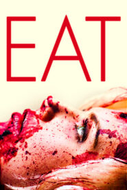 Eat Online Lektor PL FULL HD