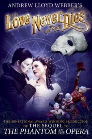 Love Never Dies Online Lektor PL FULL HD