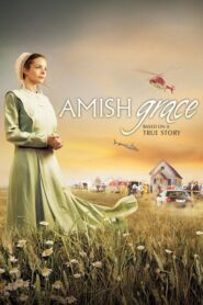 Amish Grace Online Lektor PL FULL HD