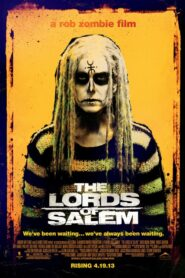 The Lords of Salem Online Lektor PL FULL HD