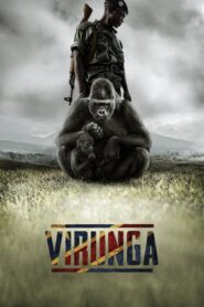 Virunga Online Lektor PL FULL HD