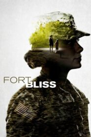 Fort Bliss Online Lektor PL FULL HD