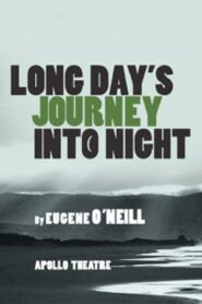 Long Day's Journey Into Night Online Lektor PL FULL HD