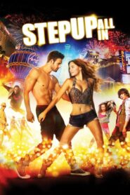 Step Up: All In Online Lektor PL FULL HD