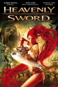 Heavenly Sword Online Lektor PL FULL HD