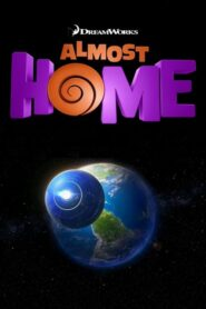 Almost Home Online Lektor PL FULL HD