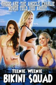 The Teenie Weenie Bikini Squad Online Lektor PL FULL HD