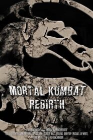 Mortal Kombat: Rebirth Online Lektor PL FULL HD