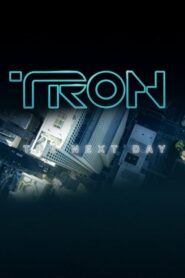 TRON: The Next Day Online Lektor PL FULL HD