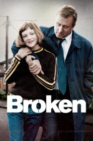 Broken Online Lektor PL FULL HD