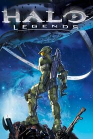 Halo: Legends Online Lektor PL FULL HD
