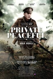 Private Peaceful Online Lektor PL FULL HD