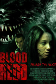 Blood Redd Online Lektor PL FULL HD