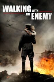 Walking with the Enemy Online Lektor PL FULL HD
