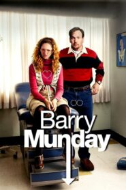 Barry Munday Online Lektor PL FULL HD