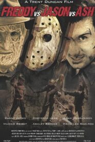 Freddy vs. Jason vs. Ash Online Lektor PL FULL HD