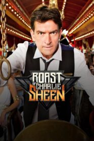 Comedy Central Roast of Charlie Sheen Online Lektor PL FULL HD