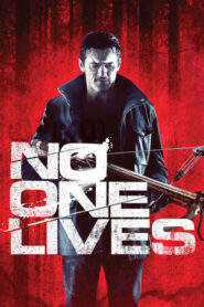 No One Lives Online Lektor PL FULL HD